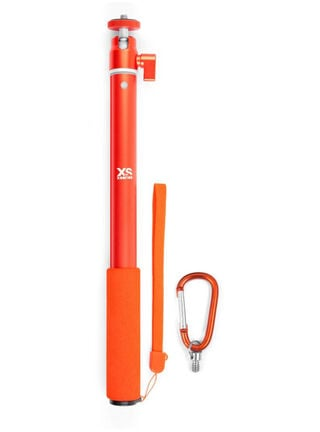 Baston Extensible Big U-Shot Xsories,,hi-res