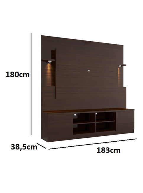 Home%20TV%2055''%20Tabaco%20Exit%2C%2Chi-res