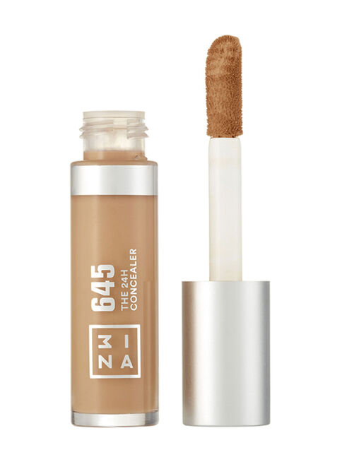 Corrector%20The%2024H%20Concealer%20645%203INA%2C%2Chi-res
