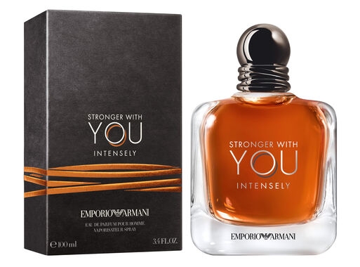 Perfume%20Giorgio%20Armani%20Stronger%20With%20You%20Intensely%20Hombre%20EDP%20100%20ml%2C%2Chi-res