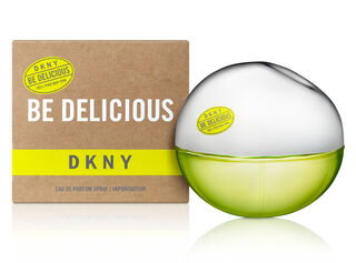 Perfume Donna Karan Be Delicious Woman EDP 30 ml,,hi-res