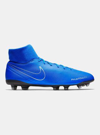 Zapatilla Nike Phantom Fútbol Hombre,Diseño 1,hi-res
