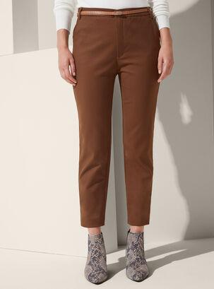 921c5c72030 Pantalones - Un básico para vestir en toda ocasión