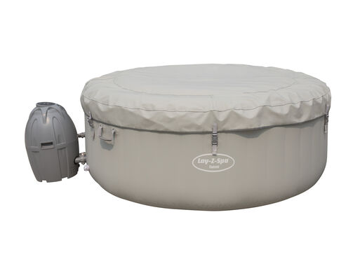 Spa%20Inflable%20Tahiti%20AirJet%20Lay%20Z%20Bestway%202%20a%204%20Personas%2C%2Chi-res