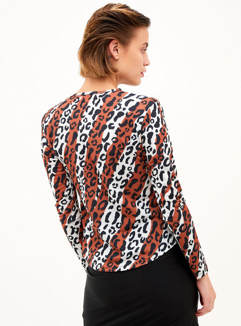 Polera%20Animal%20Print%20Neutro%2CDise%C3%B1o%201%2Chi-res