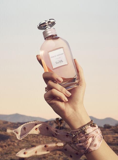 Perfume%20Coach%20Dreams%20Mujer%20EDP%2040%20ml%2C%2Chi-res