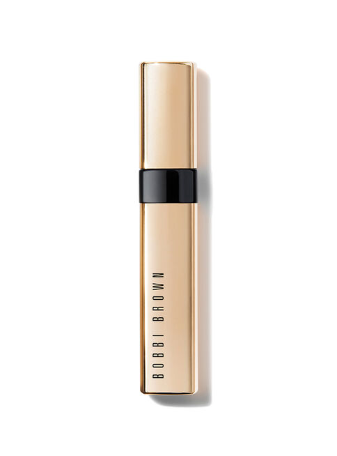 Labial%20Luxe%20Shine%20Intense%20Showstopper%20Bobbi%20Brown%2C%2Chi-res