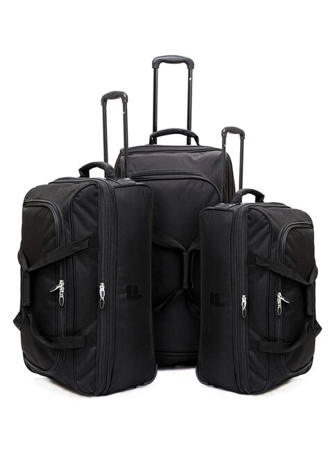 Set%203%20Bolsos%20F%20Force%20Negro%20M%2BL%2BXl%2C%2Chi-res