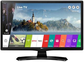 """LED 24"""" LG Smart TV HD 24MT49S,,hi-res"""