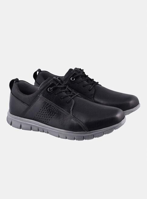 Zapato%20Casual%20Fagus%205SZ2421%20Hombre%2CNegro%2Chi-res