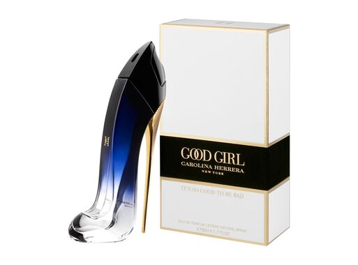 Perfume%20Carolina%20Herrera%20Good%20Girl%20L%C3%A9g%C3%A8re%20Mujer%20EDP%2050%20ml%2C%2Chi-res