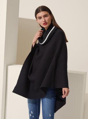 d0e3ed5d555bd Moda Mujer - El estilo que buscas para vestir