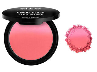 Rubor Ombre Blush Sweet Spring NYX Professional Makeup,,hi-res