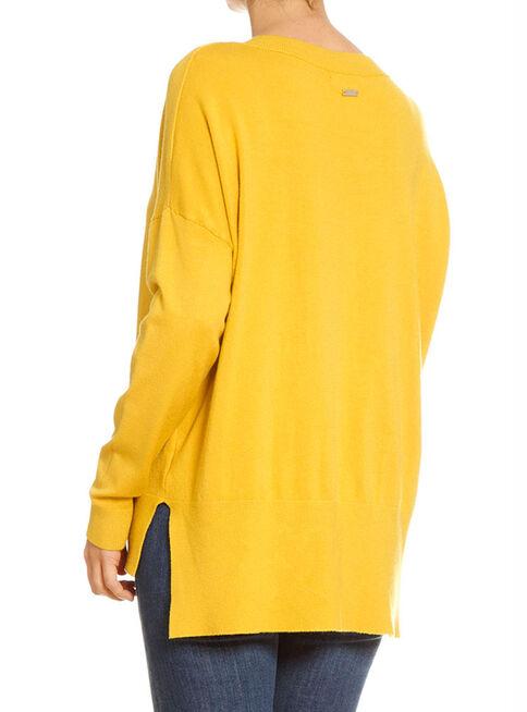 Sweater%20Tejido%20Mostaza%20Liola%2CMiel%2Chi-res