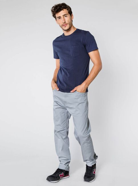 Jeans%20505%20Regular%20Fit%20Levi's%2CGris%20Perla%2Chi-res