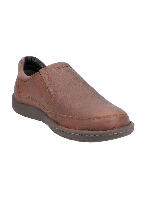 Zapato%20Guante%20Casual%206822XCH%20Hombre%2CCaf%C3%A9%20Oscuro%2Chi-res