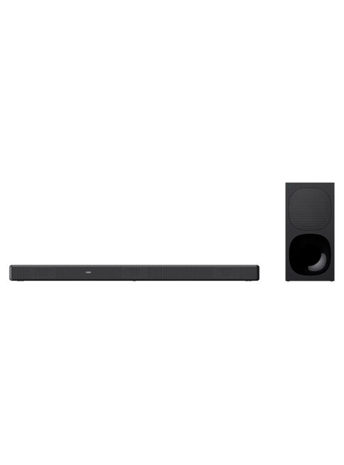 Soundbar%20Sony%203.1%20Canales%20con%20Dolby%20Atmos%20HT-G700%2C%2Chi-res