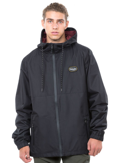 Cortaviento%20Waterproof%20Maui%20and%20Sons%2CNegro%2Chi-res