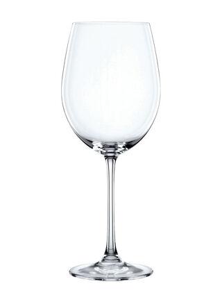 Set 4 Copas Cristal Bordeaux Vivendi Nachtmann 763 ml,,hi-res