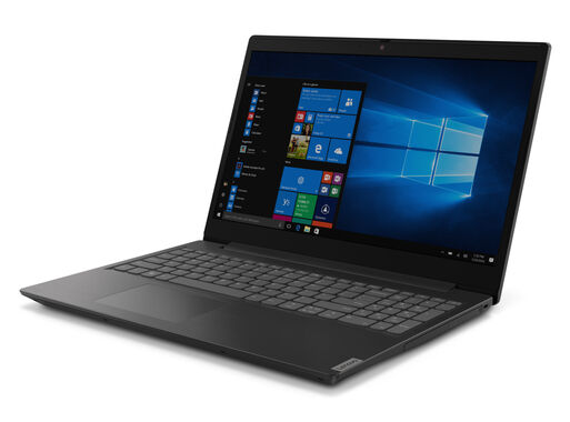 Notebook%20Lenovo%20L3%20Intel%20Core%20i5%20GTX%201650%208GB%20RAM%201TB%20%2B%20128%20GB%20SSD%2015%22%2C%2Chi-res