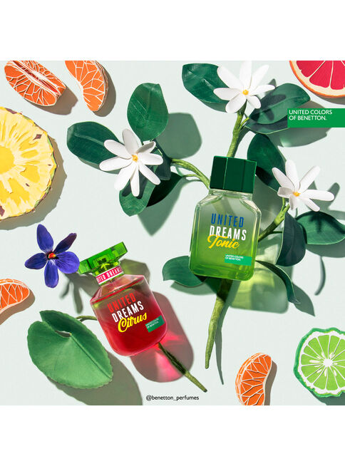 Perfume%20Benetton%20United%20Dreams%20Citrus%20Mujer%20EDT%2080%20ml%2C%2Chi-res