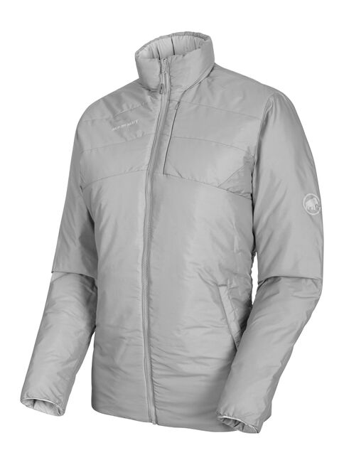 Parka%20Mammut%20Whitehorn%20Mujer%20%2CGris%2Chi-res