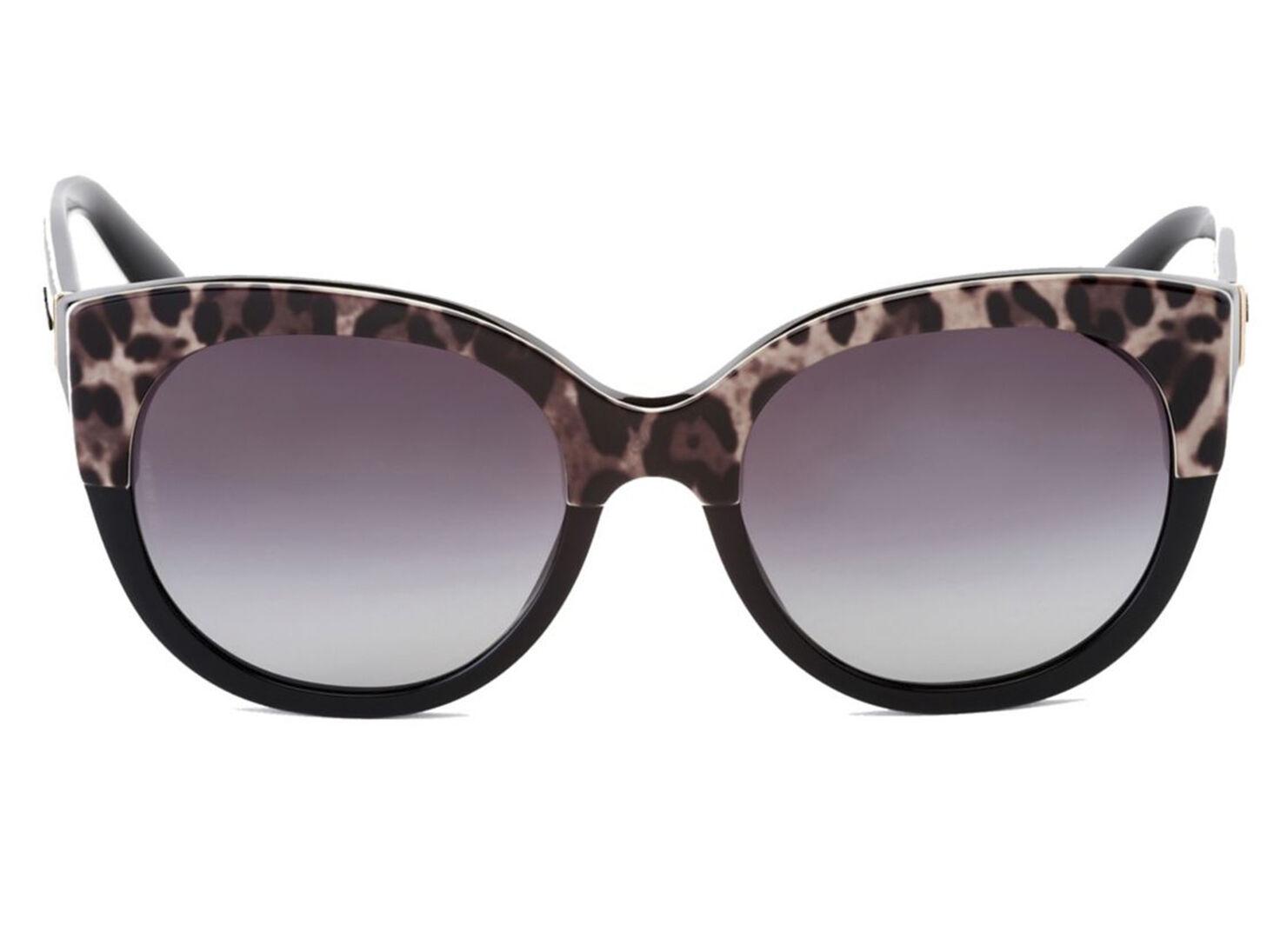 05c6a5a44e Lentes de Sol Dolce & Gabbana 4259 Mujer en Lentes de Sol | Paris
