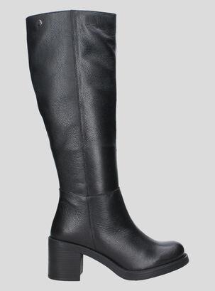 5726055ad4 Botas y Botines - El mejor estilo a tus pies