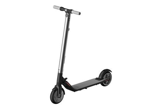 Scooter%20Inteligente%20Es2%20Segway%2C%2Chi-res