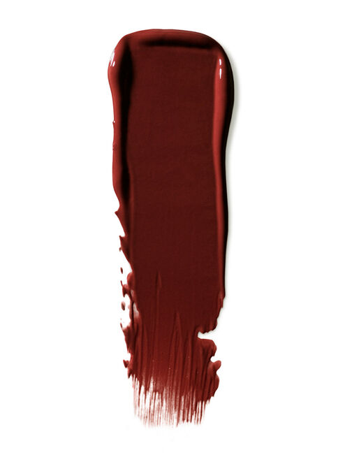 Labial%20Luxe%20Shine%20Intense%20Night%20Spell%20Bobbi%20Brown%2C%2Chi-res