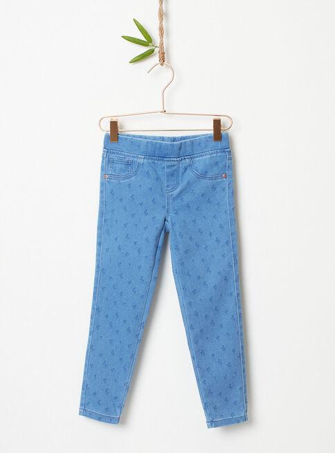 Jeans%20Ni%C3%B1a%20Legging%20Print%20Tribu%2CAzul%20Petr%C3%B3leo%2Chi-res