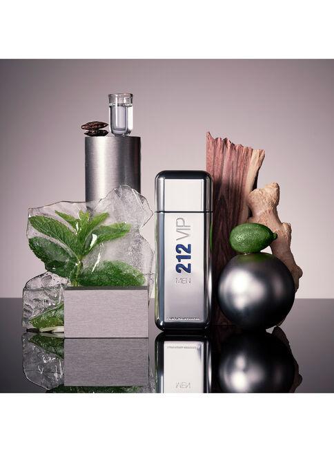 Perfume%20Carolina%20Herrera%20212%20VIP%20Hombre%20EDT%2050%20ml%20EDL%2C%2Chi-res