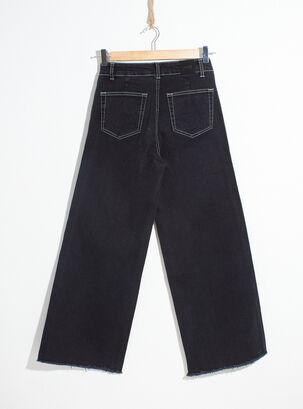 Ropa Ninas Tallas 10 16 Jeans Paris Cl