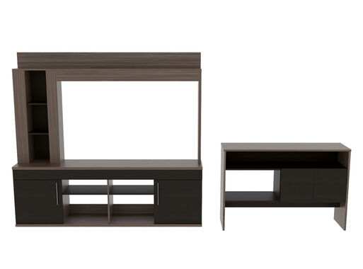 Combo%20Living%20Bellagio%20Home%20TV%2060''%20%2B%20Arrimo%20TuHome%2C%2Chi-res