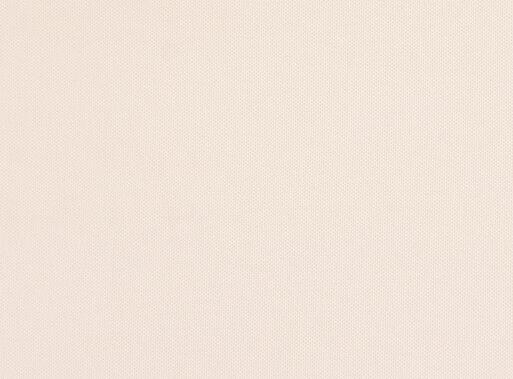 Cortina%20Roller%20Black%20Out%20Mashini%2080%20x%20165%20cm%2CBeige%2Chi-res