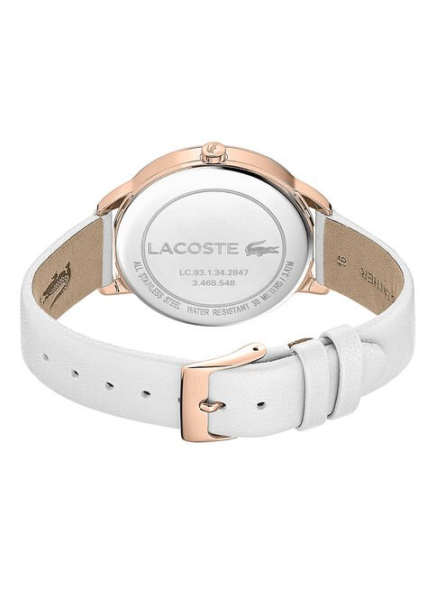 Reloj%20An%C3%A1logo%20Lacoste%202001068%20Mujer%20Blanco%2C%2Chi-res