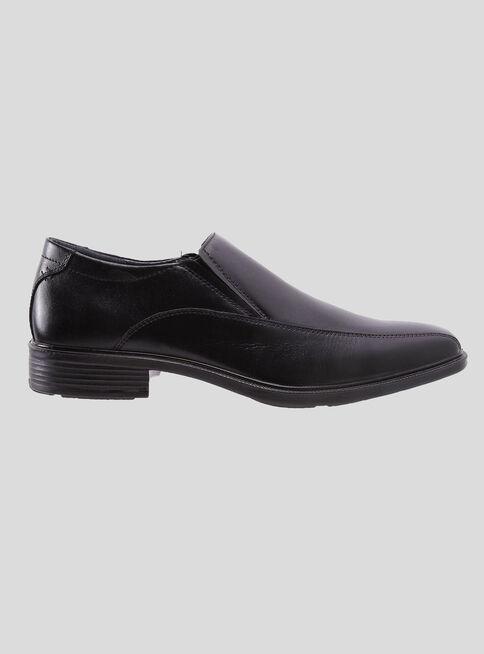 Zapato%20de%20Vestir%20Hush%20Puppies%20Hombre%20Mentor%20II%2CNegro%2Chi-res
