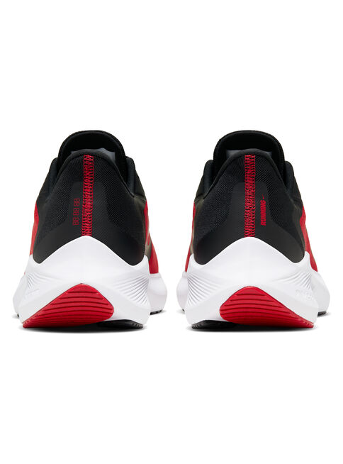 Zapatilla%20Running%20Nike%20Zoom%20Winflo%207%20Hombre%2CDise%C3%B1o%201%2Chi-res