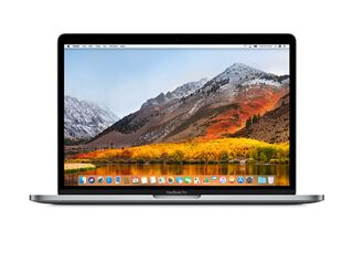 "MacBook Pro Retina Touchbar Space Gray i5 QC 2.3GHz/8GB RAM/256GB SSD/Iris Plus 13,3"",,hi-res"