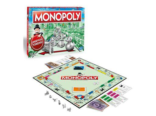 Monopoly%20Cl%C3%A1sico%20Nuevos%20Tokens%2C%2Chi-res