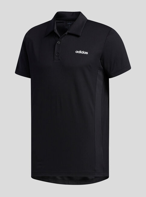 Polera%20Adidas%20W%20Winners%20Tee%20Hombre%20%2CNegro%2Chi-res