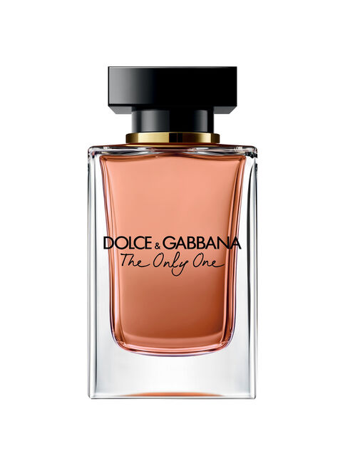 Perfume%20Dolce%26Gabbana%20The%20Only%20One%20EDP%20100%20ml%20%2B%20Regalo%2C%2Chi-res