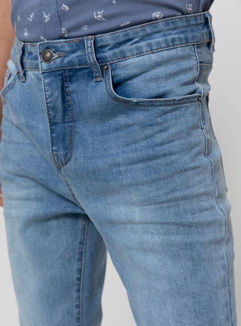 Jeans%20B%C3%A1sico%20Skinny%20Celeste%20Foster%2CCeleste%2Chi-res
