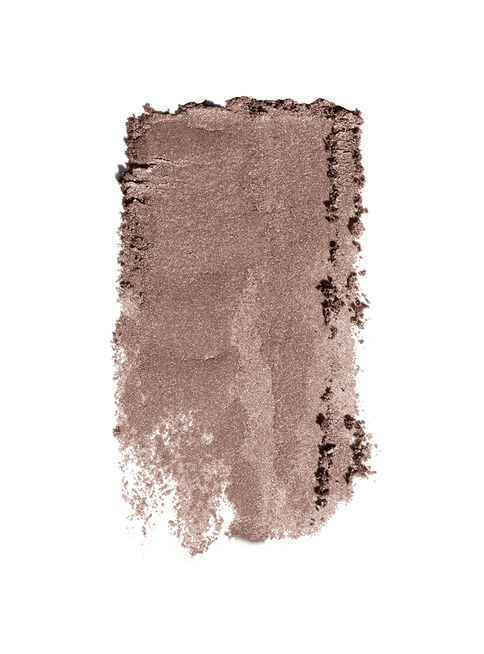 Rubor%20Sweet%20Cheeks%20Glowy%20So%20Taupe%20NYX%20Professional%20Makeup%20%2C%2Chi-res