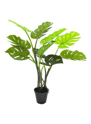 Monstera Artificial 72 cm Alaniz Home,,hi-res