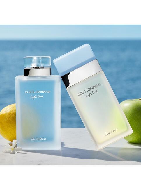 Perfume%20Dolce%26Gabbana%20Light%20Blue%20EDT%2050%20ml%2C%2Chi-res