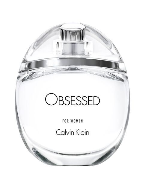 Perfume%20Calvin%20Klein%20Obsessed%20Mujer%20EDP%2050%20ml%2C%2Chi-res