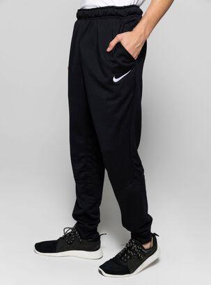 6ecd98779 Pantalones y Buzos - Para entrenar con comodidad | Paris.cl