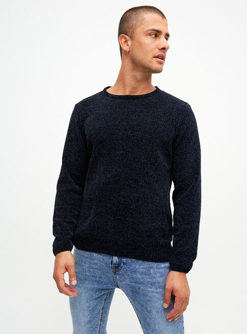 Sweater%20Dise%C3%B1o%20Casual%20Foster%2CAzul%20Oscuro%2Chi-res
