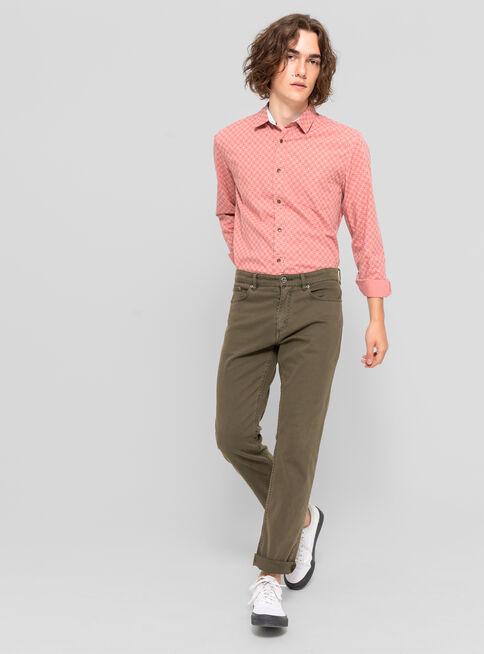 Jeans%20Skinny%20Color%20Garment%20Dyed%20Unlimited%2CVerde%20Olivo%2Chi-res